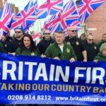 برلمانية بريطانية: اليمين المتطرف مصدر التهديد الحقيقي لبلادنا