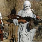 طالبان تعلن سيطرتها على 90 في المئة من الحدود الأفغانية
