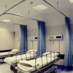 مستشفيات لبنان تحذر من كارثة صحية جراء انقطاع الكهرباء