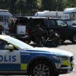 سجينان في السويد يفرجان عن حارسيهما مقابل «البيتزا»