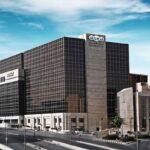 20 % زيادة في أرباح البنك العربي بالأردن