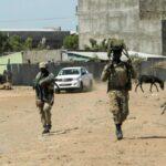 إدارة إقليم الصومال بإثيوبيا: مقتل مئات المدنيين في هجوم