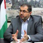 حماس: قرارا اليونسكو تأكيد على عزلة الاحتلال