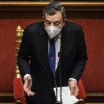 رئيس وزراء إيطاليا: تمديد حالة الطوارئ لمواجهة كورونا حتى 31 ديسمبر