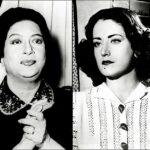 معهد العالم العربي في فرنسا يكرم فنانات عربيات