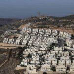 حماس: مصادقة الاحتلال على إنشاء معابد تمدد للمشروع الاستيطاني في الضفة