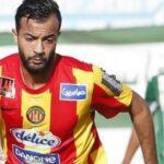 تقليص عقوبة التونسي ياسين الخنيسي بسبب المنشطات