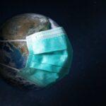 أكثر من 4 ملايين وفاة.. آخر تطورات كورونا حول العالم