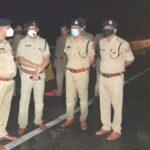 18 قتيلا في الهند بعدما صدمت شاحنة مسرعة حافلة ركاب