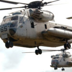 أمريكا توافق على صفقة هليكوبتر لإسرائيل بـ3.4 مليار دولار