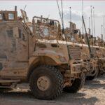 البنتاجون: الجيش الأمريكي يحتفظ بسلطة حماية القوات الأفغانية