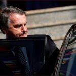 المحكمة العليا بالبرازيل توافق على التحقيق مع رئيس البلاد في قضية لقاحات