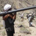 هدوء حذر في أفغانستان بعد إعلان الهدنة