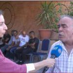 والد الشهيد التميمي يكشف تفاصيل تعذيب نجله في سجون الاحتلال