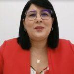 عبير موسي تطالب الرئيس التونسي بفتح ملفات الاغتيالات السياسية