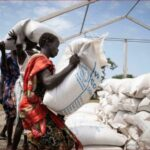 المجتمع المدني في جنوب السودان يدعو للتحرك من أجل التغيير
