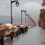 لبنان يقصر ارتياد المطاعم والشواطئ على «الملقحين»