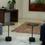 تسوية «داخلية-دولية» لتشكيل الحكومة اللبنانية الأسبوع المقبل