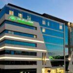 آخر تطورات حادث انقطاع الكهرباء عن مستشفى الجاردنز بالأردن