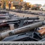 سوريا.. الاشتباكات تعود إلى درعا بعد 3 أعوام من اتفاق التسوية