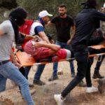 استشهاد فلسطيني متأثرا بإصابته برصاص الاحتلال في الخليل