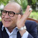وفاة المدرب الجزائري نور الدين سعدي متأثرًا بكورونا