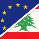 ترحيب أمريكي بنظام عقوبات أوروبي لتعزيز الإصلاح في لبنان