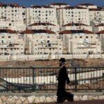 الخارجية الفلسطينية: وقف الاستيطان الضامن الأساس لنجاح جهود إحياء السلام