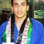 فلسطين تُهدد بالانسحاب من الأولمبياد بسبب خطأ فادح