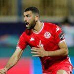 العين الإماراتي يضم التونسي ياسين مرياح لمدة موسمين