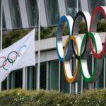 طرد لاعبي جودو من القرية الأولمبية خالفو القواعد الصحية