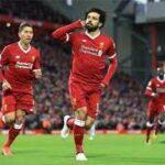 ليفربول يستعد للموسم الجديد بالفوز على ماينز