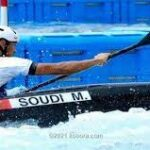 المغربي ماتيس السودي يتأهل لنصف نهائي