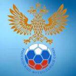 إيقاف 3 لاعبين روس بسبب المنشطات
