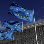 تداعيات تمديد أوروبا العقوبات الاقتصادية على موسكو