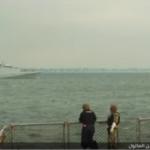 انتهاء مناورات عسكرية في البحر الأسود بين أوكرانيا والناتو