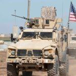 هل تحسم جولة الحوار الاستراتيجي مصير القوات الأمريكية في العراق؟
