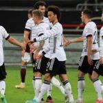 كأس أوروبا: إنجلترا تطرد لعنتها ومستقبل الدنمارك مليء بالأمل