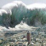 إلغاء تحذيرات من تسونامي بعد زلزال قوي في ألاسكا
