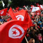 «التحالف من أجل تونس» يعلن دعمه قرارات الرئيس قيس سعيد