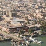 العراق: تسجيل زلزال بقوة 5.6 درجة في البصرة