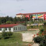 إثيوبيا تُسلم تركيا إدارة مدارس تابعة لحركة جولن