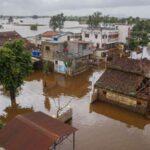 مصرع 36 شخصا وفقدان العشرات في انزلاق تربة بالهند