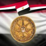 الجيش المصري يؤكد وقوفه خلف السيسي دفاعا عن الوطن