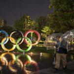 أزمة تواجه أوليمبياد طوكيو المؤجلة.. ما هي؟