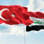 ردود فعل غاضبة في العراق بسبب تصريحات وزير الداخلية التركي