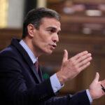 تعديل وزاري في إسبانيا يطيح بوزيرة الخارجية