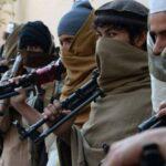 فنلندا تعتزم تعليق مساعدات التنمية لأفغانستان
