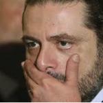 بعد اعتذار الحريري.. خيبة دولية والبدائل «ضبابية» في لبنان
