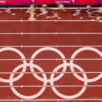 العداء الإثيوبي باريجا يفوز بذهبية عشرة آلاف متر للرجال